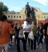 Новый формат путешествий по России