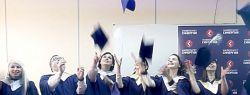 Бизнес Школа «Синергия»: отзывы, курсы, преподаватели