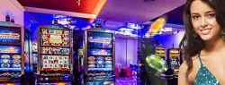 Новое интернет-казино Вулкан
