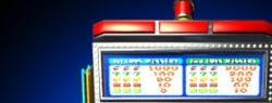 Как играть в игровые автоматы онлайн без вложений?