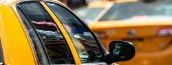 Такси «Gortax»