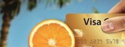 Наши за границей: пластиковая карта или наличные?