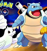 Pokemon go: кто самый сильный покемон?
