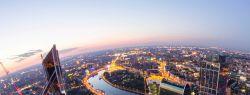 На треть выросли продажи помещений малой площади с аукционов Москвы