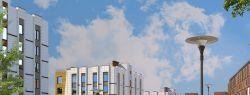 Как выбрать хороший жилой комплекс