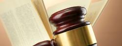 Особенности выбора юридической фирмы