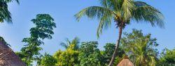Отпуск на острове Хайнань – чем он интересен отдыхающим?