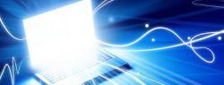 Российский рынок интернет-торговли демонстрирует уверенный рост