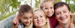 Какие преференции для многодетных семей гарантирует государство