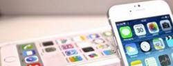Восстановленный iPhone – новое устройство по приятной цене