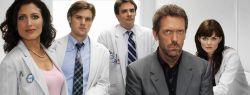 Если вам нравятся медицинские сериалы
