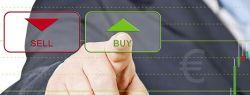 Что нужно для заработка на бирже?