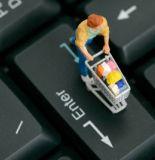 До 66,9 млрд евро увеличились онлайн-продажи в Германии