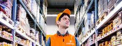Сервис доставки продуктов Instamart расширяет сеть партнеров-магазинов