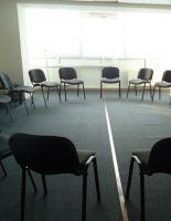 Какие залы подходят для тренингов