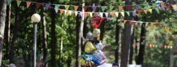 21 июля стартует 61-й День Рождения Обнинска