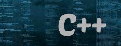 В каком случае уроки программирования будут наиболее эффективны?