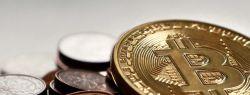 Чем обусловлен стремительный рост Bitcoin в последнее время? Комментарий эксперта