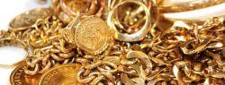 Варианты выгодной продажи золота