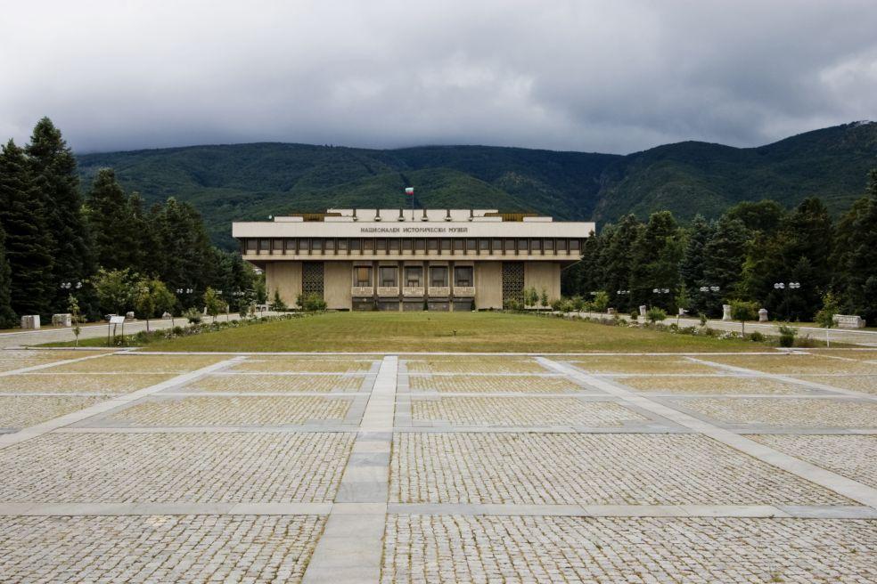 Достопримечательности Болгарии: что посмотреть туристу