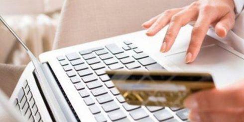 Преимущества получения микрокредита онлайн