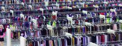 Идея для малого и среднего бизнеса: торговля одеждой из Италии