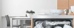 Рынок встраиваемых  стиральных и посудомоечных машин