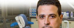 Почему в России популярен стоматологический туризм в Израиль?