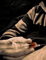 Принудительное лечение наркомании: эффективно или нет