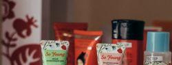 Компания МейТан приглашает посетителей в новый офис продаж в Самаре