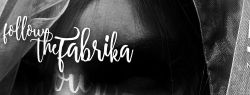 FollowTheFabrika. Финал+Премия