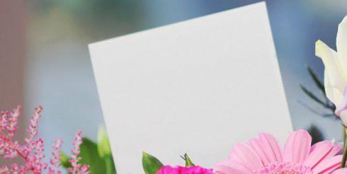Красивые цветы с доставкой в Херсоне — вместо тысячи слов