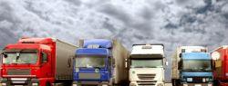 Как работает сфера логистики и транспортных перевозок?