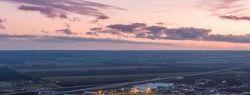 Аэропорт «Платов» оснащен системами электро- и энергоснабжения специалистами ПАО «Европейская Электротехника»