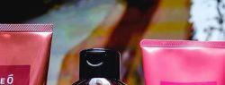 В России стартовали продажи мужской профессиональной косметики THEO