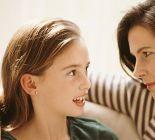 Уважайте родителей и помогайте им