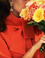 Цветы с доставкой на дом: как все сделать правильно?