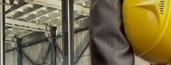 «МосСтройКровля»: широкий спектр работ по строительству и крыш и их ремонта