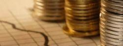 Микрофинансовые организации: описание и можно ли инвестировать в МФО