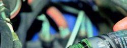 Присадки в масло для двигателя – как извлечь максимальную пользу?