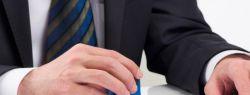 Как сэкономить на услугах адвоката?