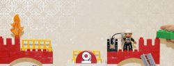 Где лучше всего покупать конструкторы Lego?