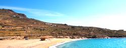 ТОП-5 пляжей Средиземного моря