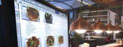 Что дает автоматизация ресторанов и отелей?