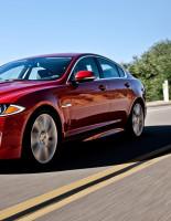 «Поколение» Jaguar – преимущество, качество