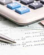 Преимущества расчетного счета для предпринимателей