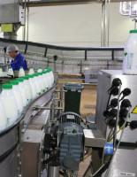 Где производителям молочной продукции закупать оборудование?