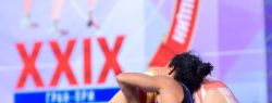Фестиваль «Связь поколений» наладит диалог между юными спортсменами и легендами спорта