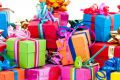 Какие подарки бывают – как выбрать подарок