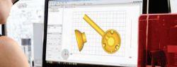 3D-принтеры для изготовления слуховых аппаратов